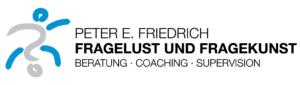 Peter E. Friedrich